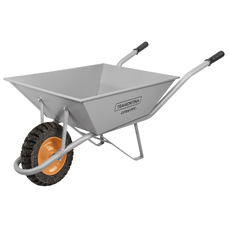 CARRIOLA EXTRA FORTE 65L TRAMONTINA