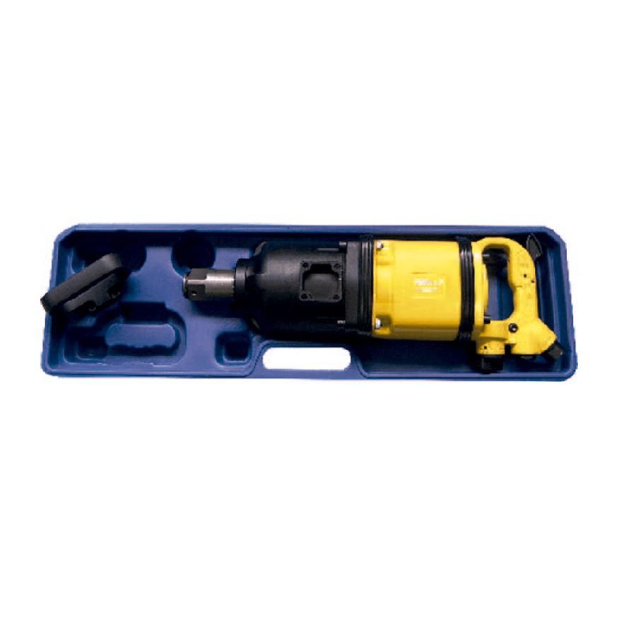 CHAVE IMPACTO 1.1/2 TORQUE 550 KGF 2200 RPM AT5089-2T PUMA