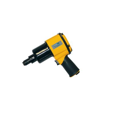 Chave de Impacto / Parafusadeira  Pneumática  3/4 AT-6600S Puma
