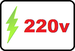 Compressor de Ar para Pintura / Funilaria 120 libras 2HP 50 Litros Mono c/Rodas 220v Schulz