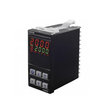 Controlador Processos Univ. N2000 Com Usb Novus