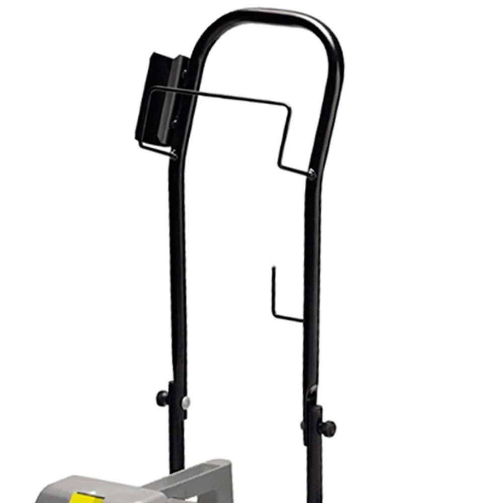 Lavadora  Karcher HD 585 Profissional 220v Ref 19741850