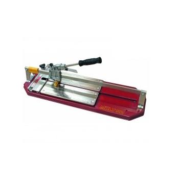 Cortador De Piso Multi - 52 Cortag