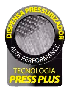 Ducha Acqua Jet Ultra Black / Cromado Lorenzetti 127v 5500w