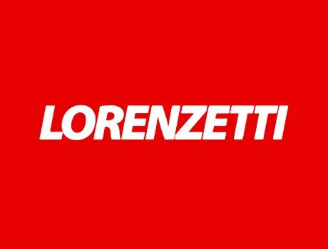 Ducha Chuveiro Acqua DUO Ultra Branco Cromado Lorenzetti 220v 6800w Eletrônica