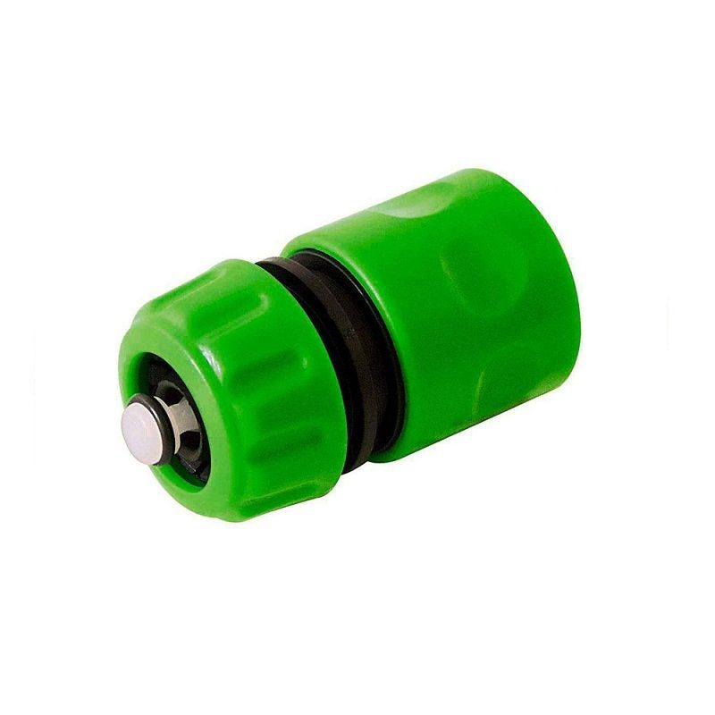 "Engate Rápido Stop 1/2"" DY-8011 Trapp"