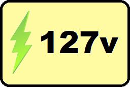 Esmerilhadeira Elétrica Angular Profissional 9'' 127v DWE490BR Dewalt