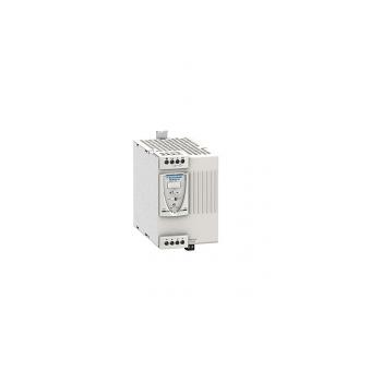 Fonte Chaveada 220v ~ 500v /24Vcc 10 Amp 240w ABL8RPS24100 Schneider