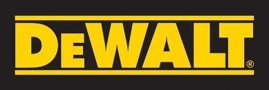 Furadeira de Impacto Elétrica Reversível Profissional 1/2 Pol 710w 220v Dewalt Dwd502B2 + Tesoura Mundial