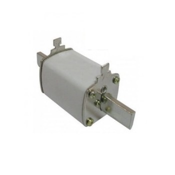 Fusível Nh00 50A 3na3820  Siemens