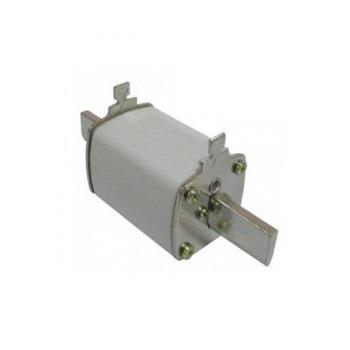 Fusível Nh00 50A Ultra Rápido Contapar