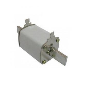 Fusível Nh03 630A  Ultra Rápido Negrini