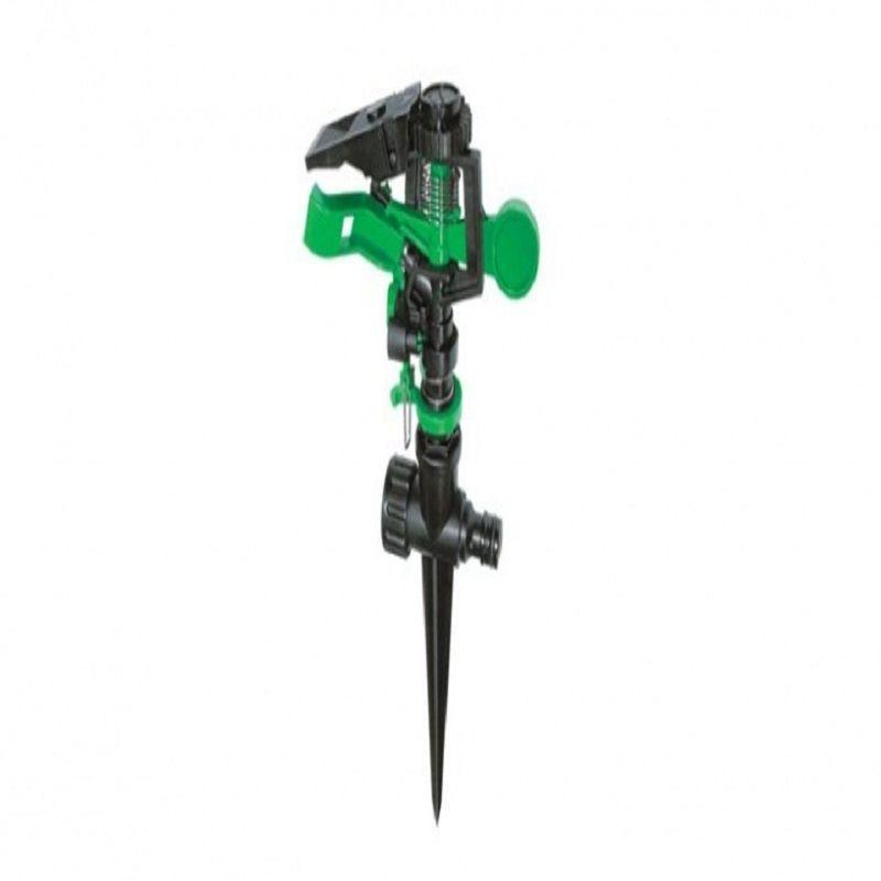 Irrigador Impulso com Haste DY-1013 Trapp