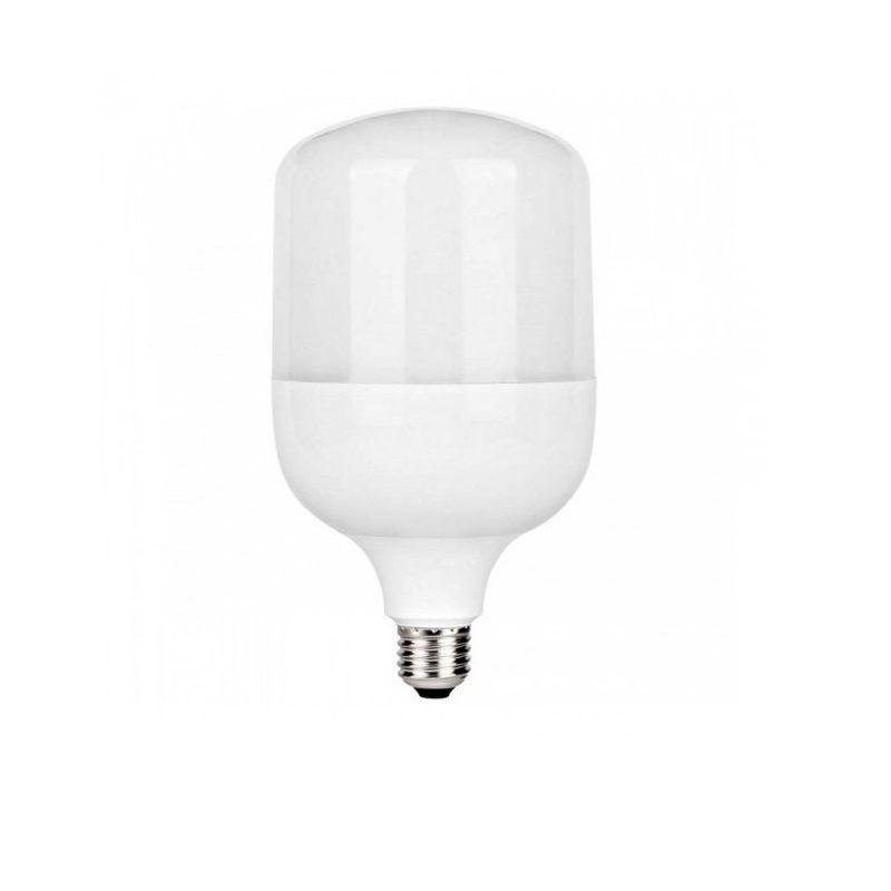 Lampada Led 30W E27 6500K FoxLux