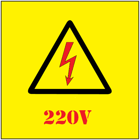 Lavadora Alta Pressão Residencial Sm Plus 220v Karcher K330