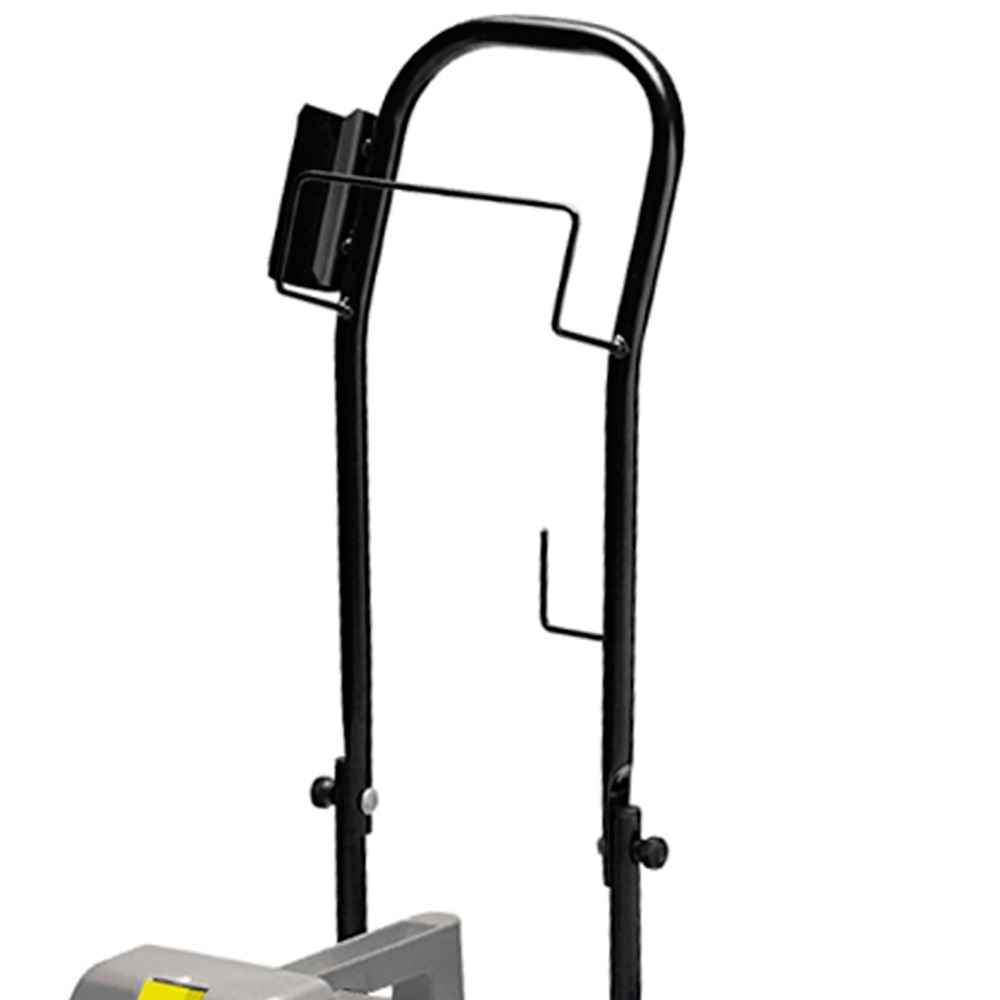 Lavadora  Karcher HD 585 Profissional 127v