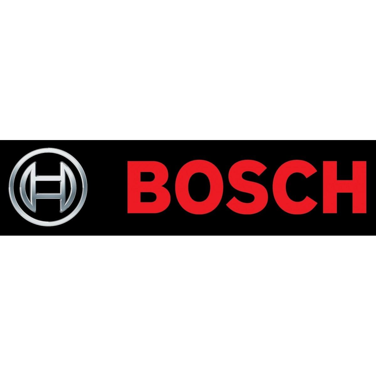 Martelete Perfurador Rompedor GBH 2-28 850w Bosch SDS Plus 127v com Maleta