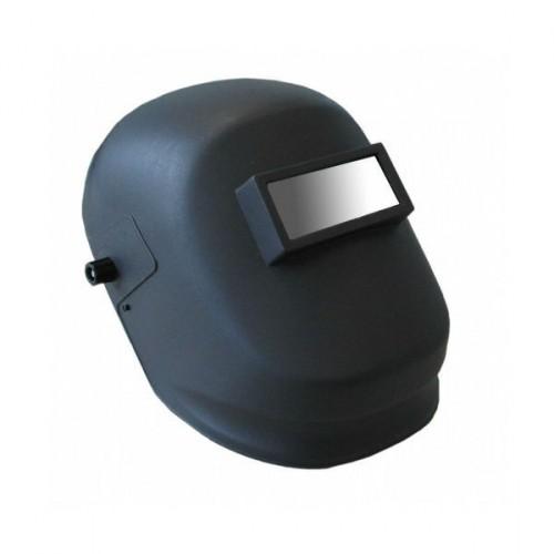 Máscara De Solda Polipropileno Visor Fixo 1971 Worker