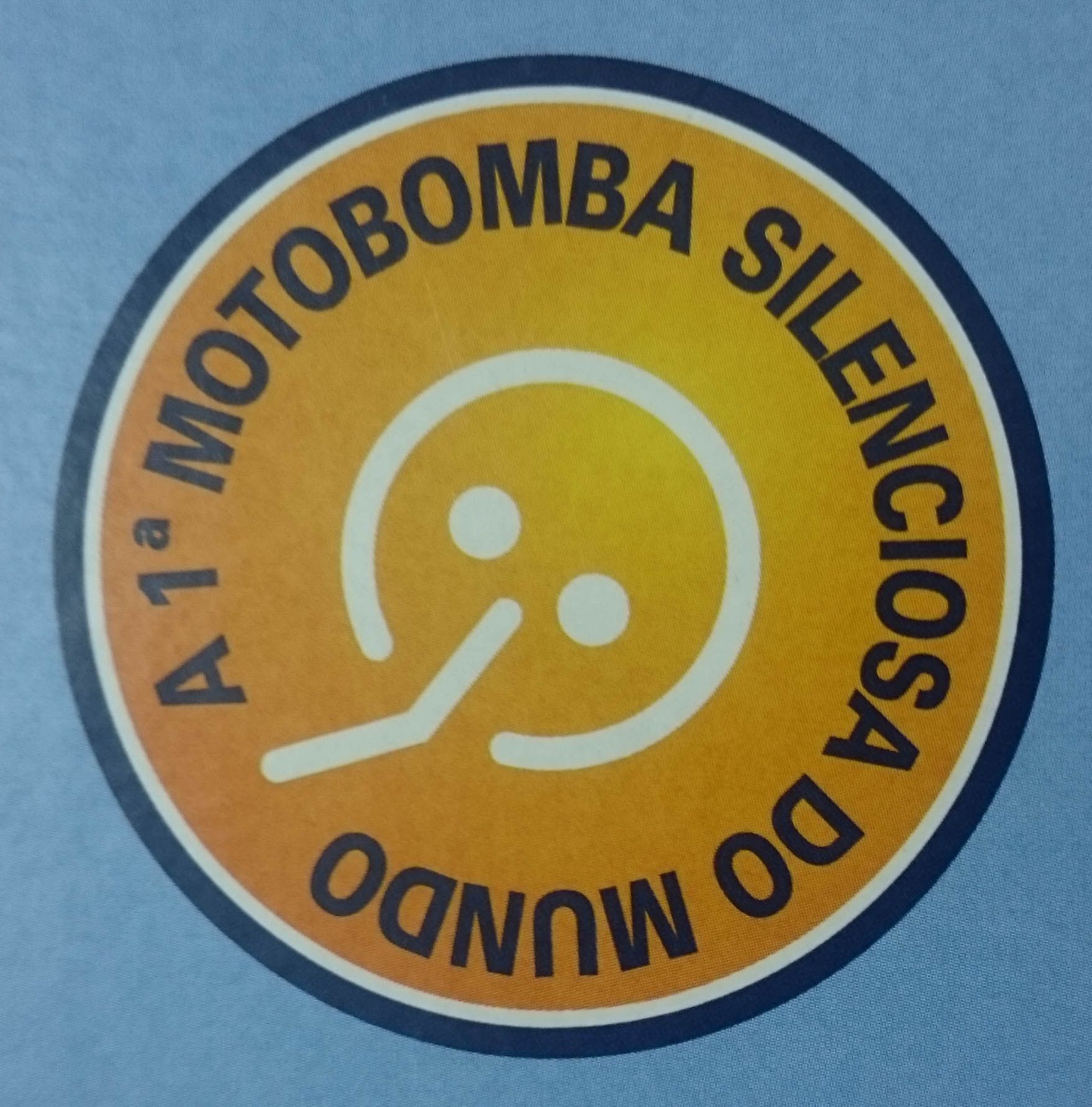 Motobomba Água p/ Banheira Hidromassagem 1CV 220v MB42E0214AS Syllent