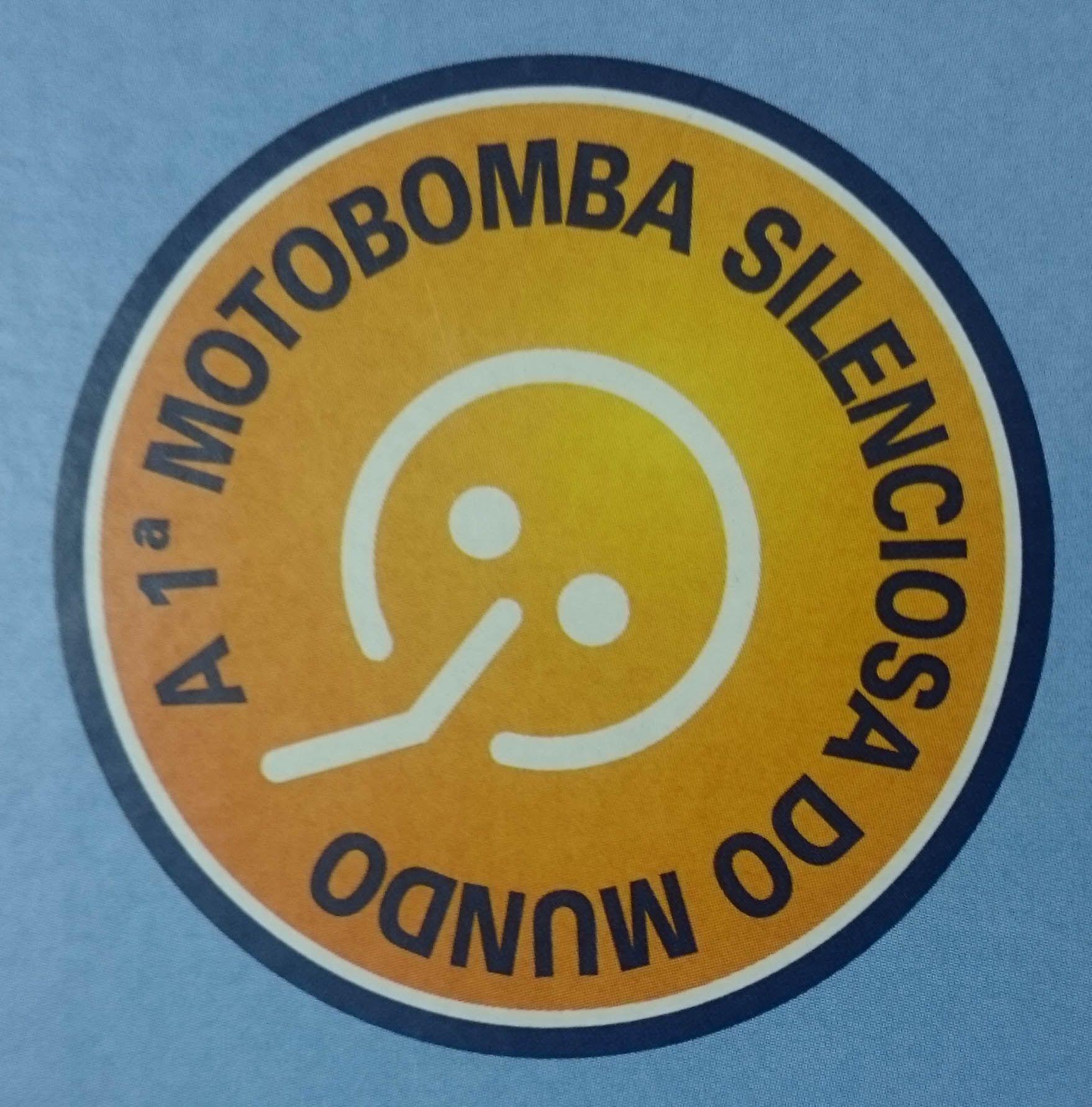 Motobomba Centrífuga Residencial Água 127v 1/2 CV Syllent Aqquant MB63E0006AS/C4