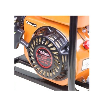 MotoBomba Gasolina Vulcan VMB552 4T 5,5hp 2''