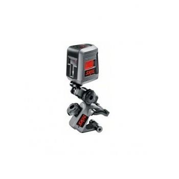 Nível Laser 0511 Skil
