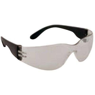 Óculos de Segurança / Proteção Falcon Incolor Anti Risco Proteplus