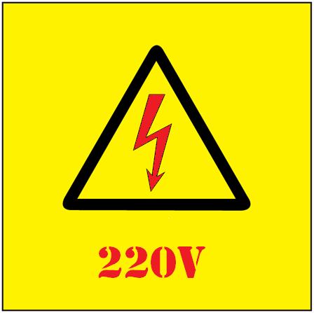 Parafusadeira Industrial Elétrica Autotorque 1/4'' 540W DW257-B2 Dewalt 220v
