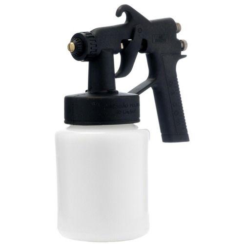 Pistola de Pintura Ar Direto Modelo 90 Arprex