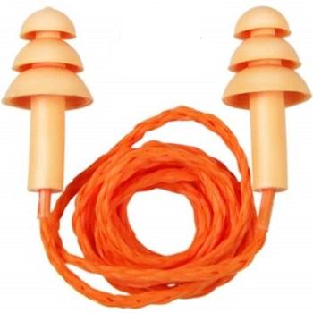 Protetor Auditivo Plug BelTools