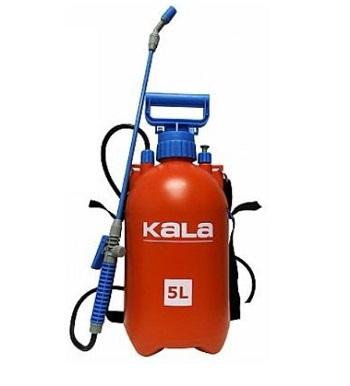 Pulverizador De Compressão  7L Kala