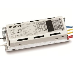 Reator Ho 220v P/ 1 Lâmpada Philips