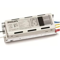 Reator Ho 220v P/ 2 Lâmpada Philips