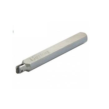 Rodel de 80mm corte Piso / Porcelanato Cortag 60200