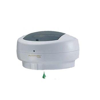 Saboneteira Líquida Automática Com Sensor Censi