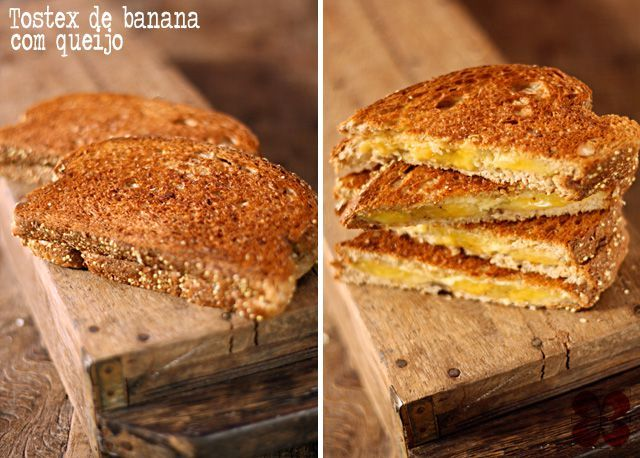 Sanduicheira / Tostequeira Grill Real Alça de Madeira Fumil