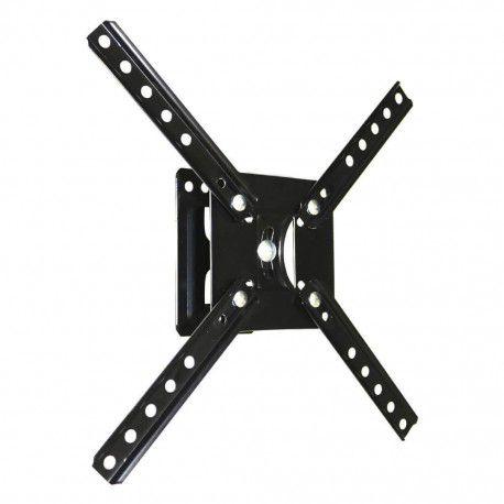 Suporte TV LED 10 a 55 SBRP1030 Articulado Brasforma