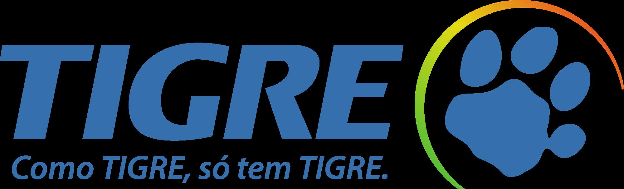 TE PBS 160mm Tigre