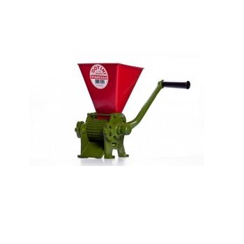 Triturador Milho Manual Botini