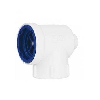 Válvula Transferidora Pressão Para Caixa D' Água Censi