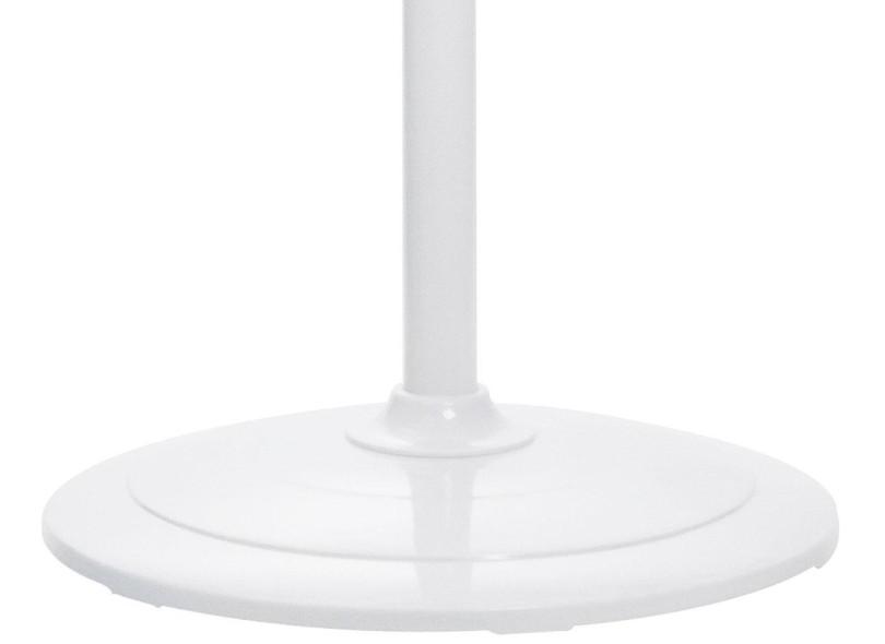 Ventilador De Coluna Faet Master 40 Cm Branco Super-economico 127v Silencioso