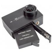 Bateria para câmeras Xiaomi Yi 2k  3.8v 1480mh