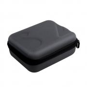 Bolsa Case de transporte para controle da DJI Mavic2 Pro / Zoom