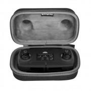 Bolsa Case de transporte para controle remoto drone Mavic Mini