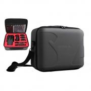 Bolsa Maleta Case para Drone DJI Mavic 2 Pro e Mavic 2 Zoom