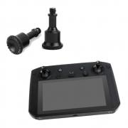 Botões controladores joystick do controle remoto Drone DJI Mavic 2 Pro