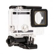 Caixa Estanque Fechada GoPro Hero 3+/4 Case Skeleton