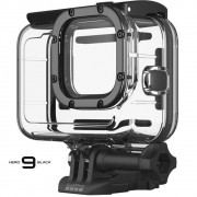 Caixa Estanque Original GoPro 9 Black Protective Housing