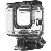 Caixa Estanque Protective Housing Original GoPro Hero 8 Black