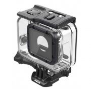 Caixa Estanque Original GoPro Hero 5/6/7 Black - Super Suit